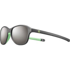 Julbo Boomerang Spectron 3 Sunglasses Kids black/green